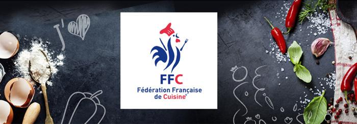 FFC_2