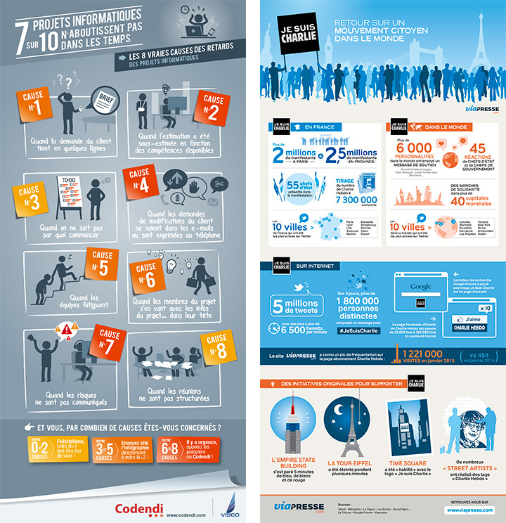 Infographies_2