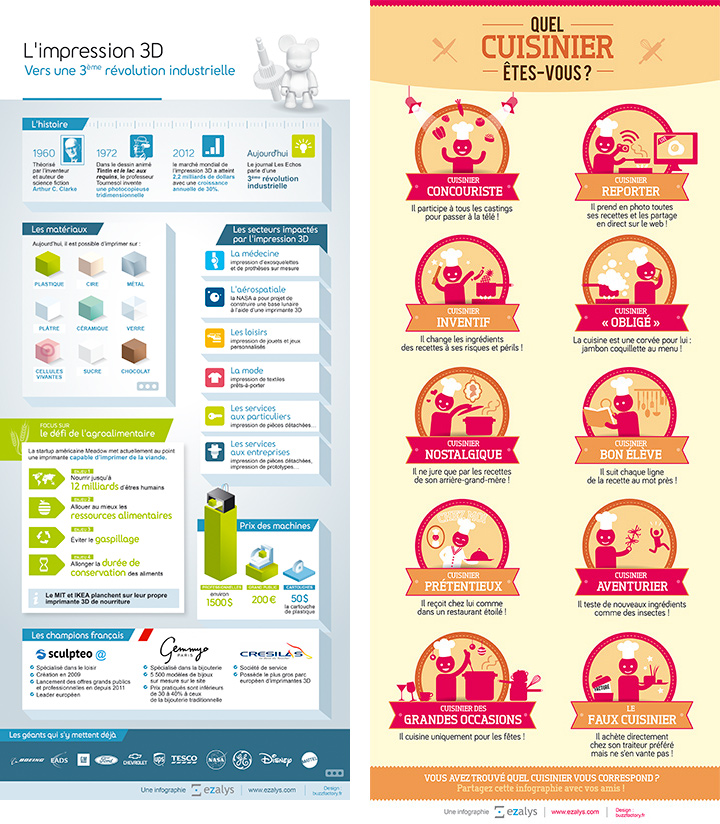 Infographies_3